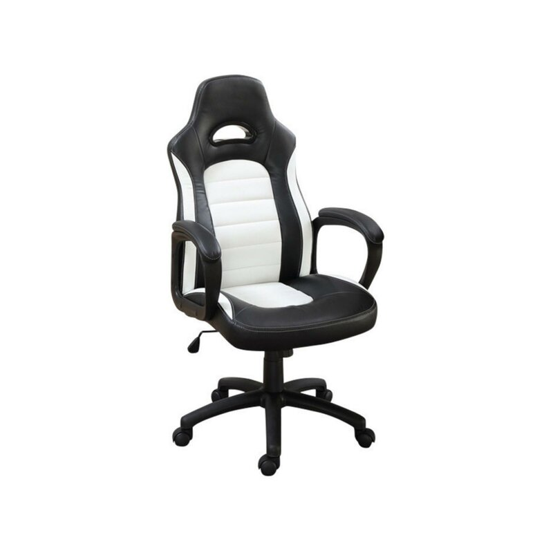 Chaparro Well Designed Comfy Gaming Chair