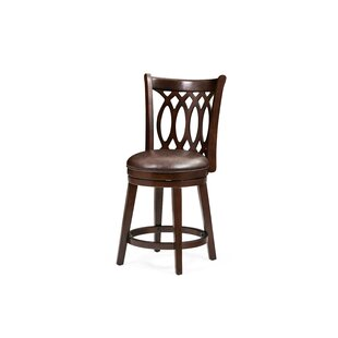 Estrela 24 Swivel Bar Stool Today Sale Only