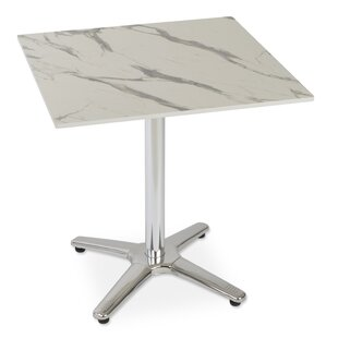 Lamer Square Multi-Use Dining Table