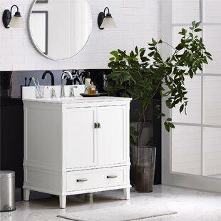 Very Small Sink Vanity Wayfair