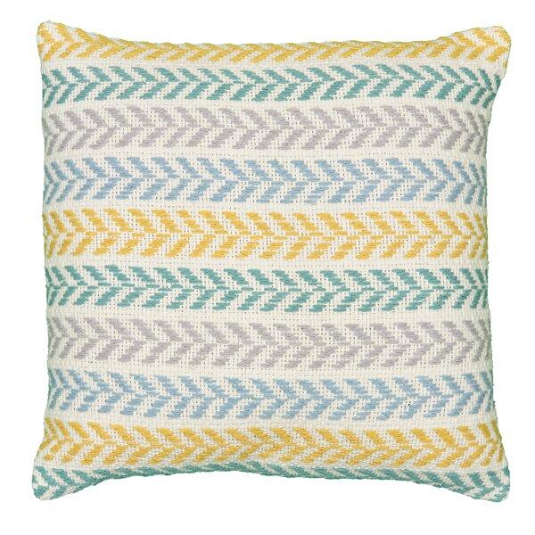 d2af017d89f152 Seafoam Green Pillows | Wayfair
