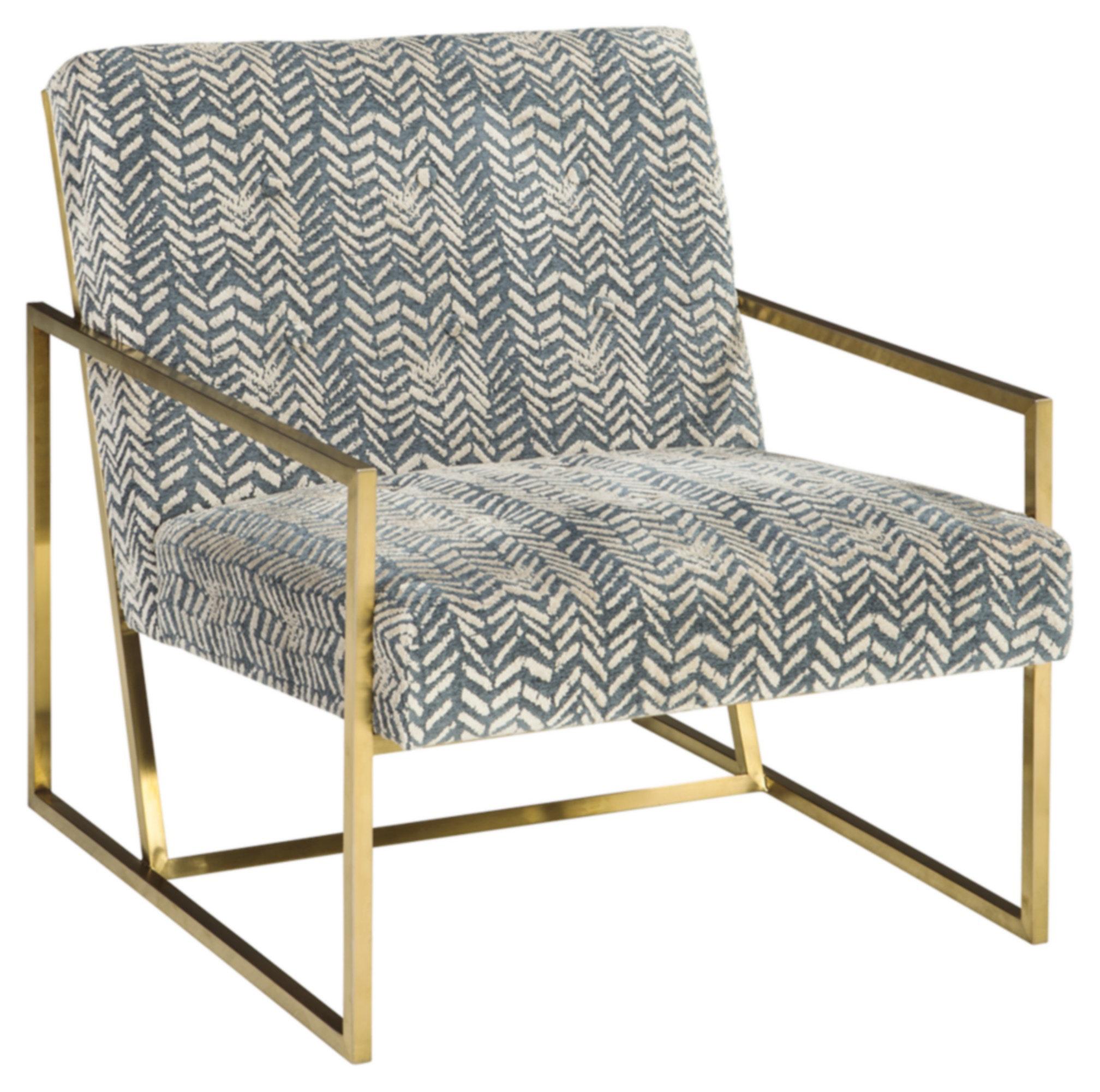 Mercer41 richland armchair wayfair