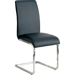 Arlinda Side Chair (Set of 2) by Orren El..
