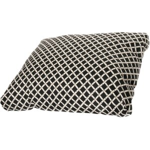 Abner Dog Pillow