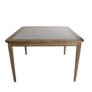 Sardis Dining Table by Lark Manor