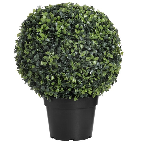Artificial Plants Amp Trees Wayfair Co Uk