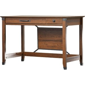 nathan writing desk