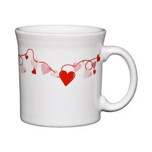 Valentine Coffee Mug   Valentine Mugs