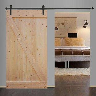 Knotty Pine Bedroom Furniture | Wayfair