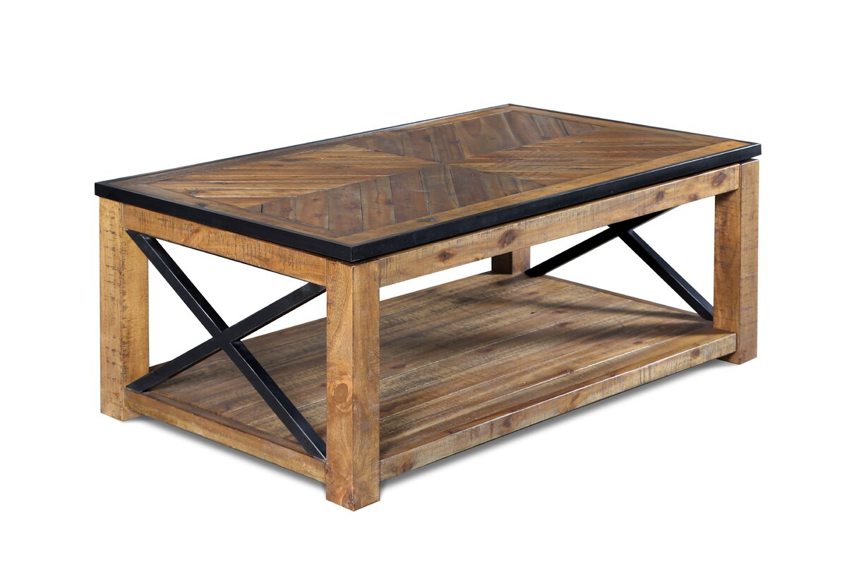 Lift-Top Coffee Tables You\u0027ll Love | Wayfair