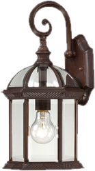 Outdoor lighting youll love outdoor lighting mozeypictures Image collections