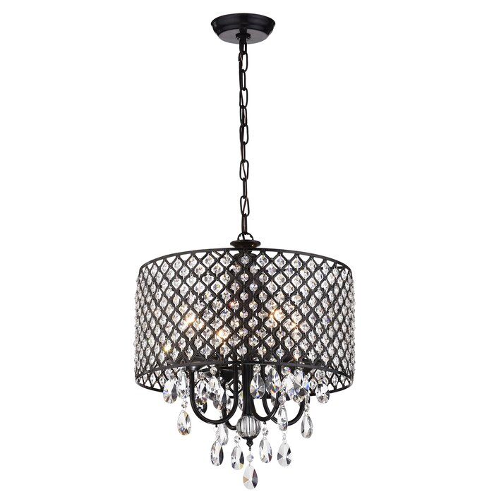 p lighting cal metal wood antonio this target item fmt hei wid about chandelier light a