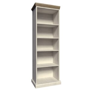 Scariff Bookcase