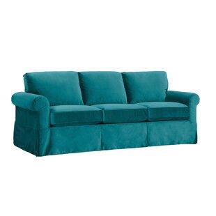 Bolin Sofa