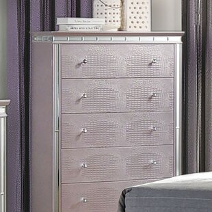Navy Chest Of Drawers  d723702a1