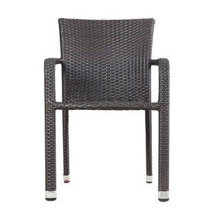 Outdoor Dining Chairs Joss Main