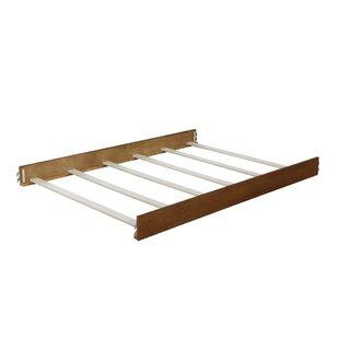 Queen Size Hook On Bed Rails Wayfair