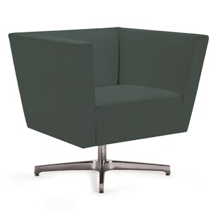 Toronto Armchair by David Edward