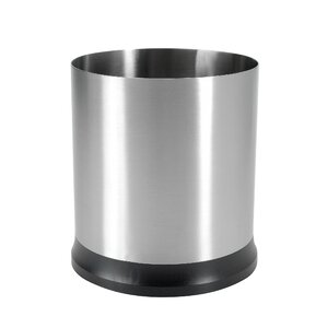 Good Grips Stainless Steel Rotating Utensil Holder