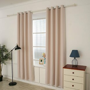 triple window curtains bedroom quickview triple window curtains wayfair