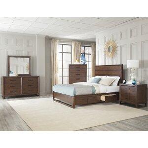 Cresent Furniture Wayfair