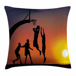 Home & Garden Kids School Study Play Swing Pillow Case Cushion Cover Bed Car Office Decor Table & Sofa Linens