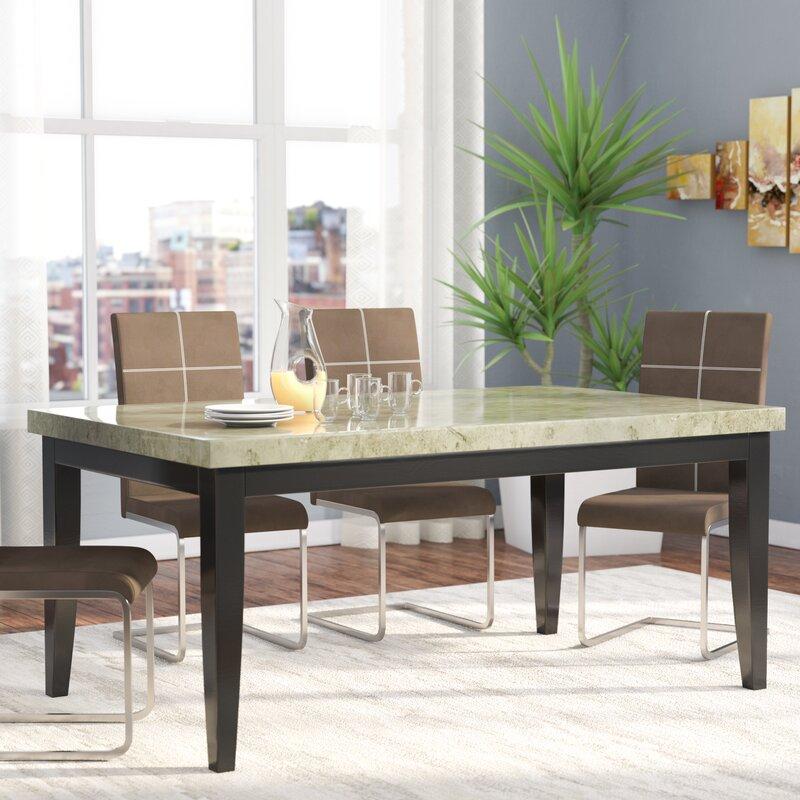 Chloe Dining Table