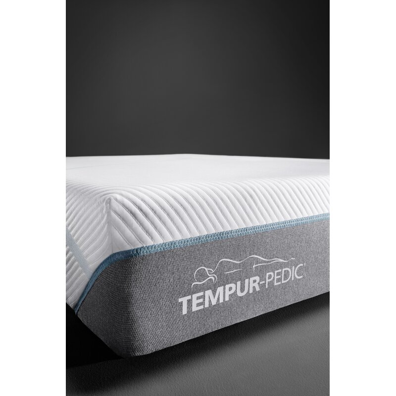 adapt 11 medium memory foam mattress - Tempurpedic Memory Foam Mattress