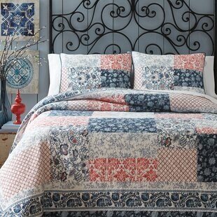 picturesque better homes and gardens quilts. Jodie Quilt  by Jessica Simpson Home Better Homes And Gardens Wayfair