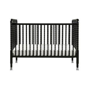 Modern Contemporary Cribs Allmodern