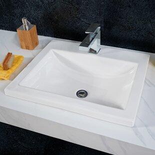 Lavabos Commerciaux Marque American Standard Wayfairca