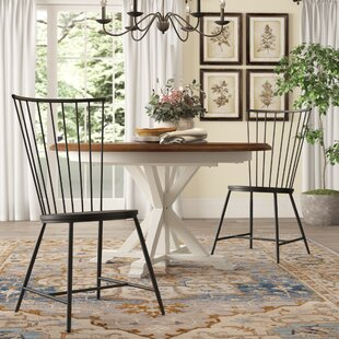 Beckman Dining Chair New