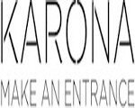Spartan manufactured louver doors and windows in small quantity. The newly formed company Karona was named after ...  sc 1 st  Wayfair.ca & Karona Door | Wayfair.ca