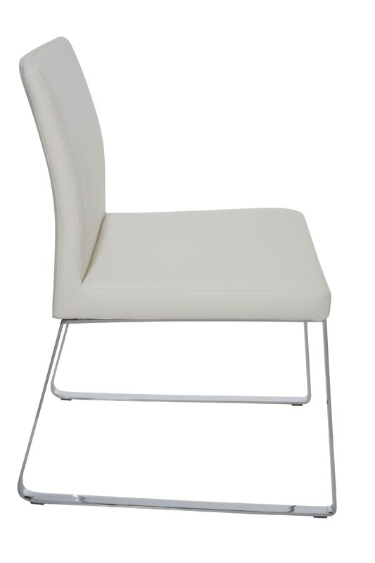 Tanis Parsons Chair