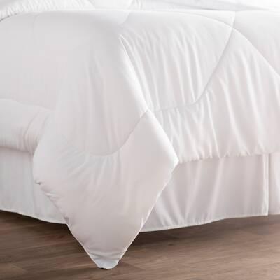 52d17abe6eaf House of Hampton Balfour Comforter Set   Reviews