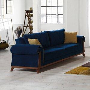 Lambert Sleeper Sofa
