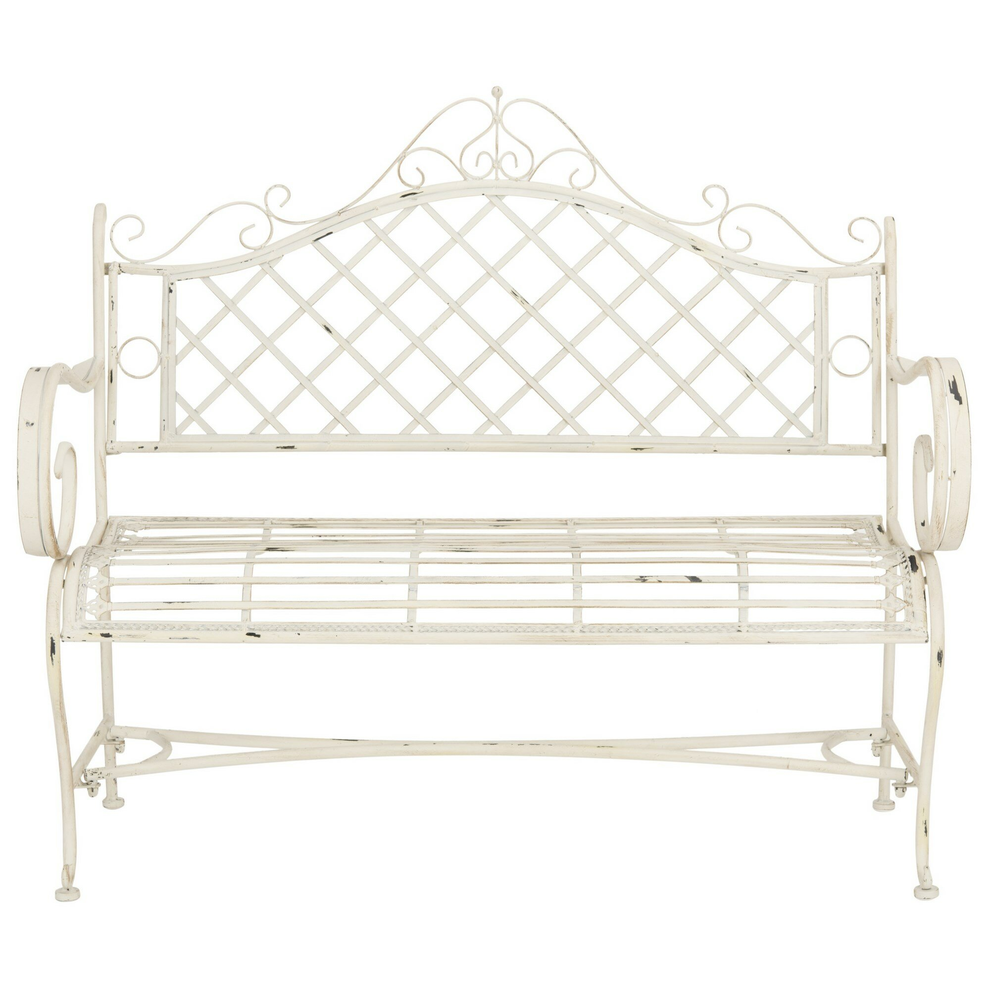 iron wrought front porch seating benches metal park bench wrirscbeviwh