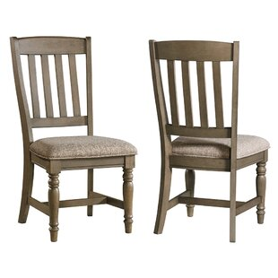 Paola Dining Chair (Set of 2)