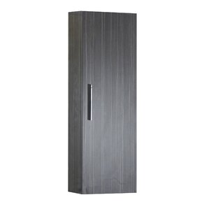 12 Inch Deep Cabinet Wayfair