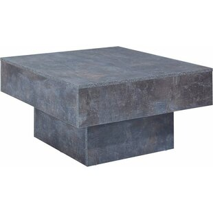 Ashton Coffee Table By Laurel Foundry Discount - Ashton coffee table