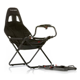 foldable gaming chairs you ll love wayfair