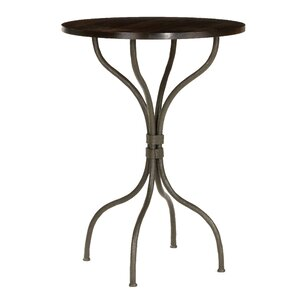 Cedarvale Counter Height Pub Table by Sto..