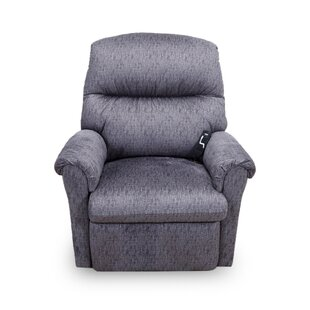 Chenille Recliners You Ll Love