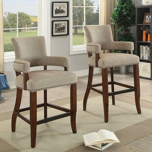 Trever Club Chair Set Of 2