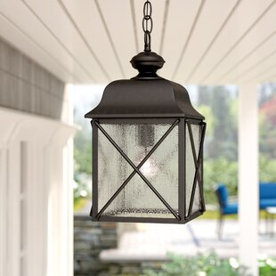 outdoor hanging lantern lights savoy house topeka 1light outdoor hanging lantern lights youll love wayfair