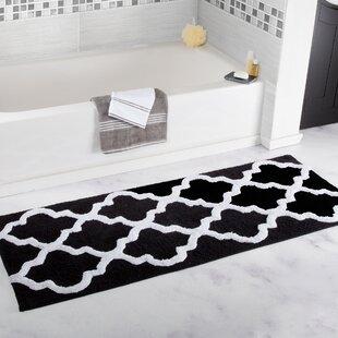 tapis pour salle de bain - Tapis Salle De Bain