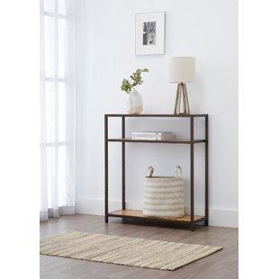 Wood Storage Racks U0026 Shelving Units Youu0027ll Love | Wayfair
