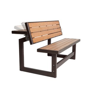 Outdoor Benches Joss Main
