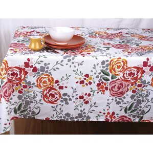 Charlotte Tablecloth