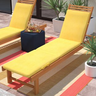 Patio Furniture Cushions You\'ll Love in 2019 | Wayfair
